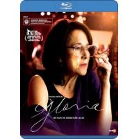 Gloria - Blu-Ray