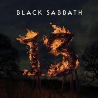 13 Ed Deluxe - Vinilo