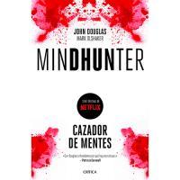 Mindhunter: Cazador de mentes