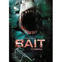 Bait (Carnada) - DVD