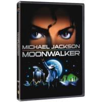 Moonwalker - DVD