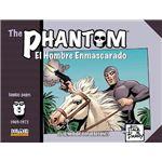 The Phantom 1969-1973