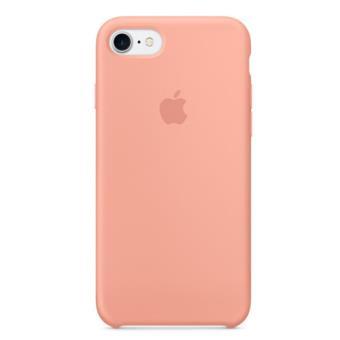 Iphone  Precio Fnac