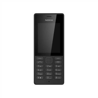 """Nokia 150 2.4"""" Negro"""