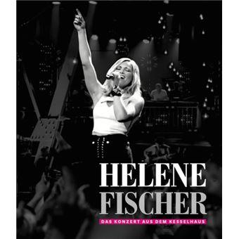 Das Konzert Aus Dem...  - Blu-Ray