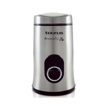 Molinillo de café Taurus Aromatic