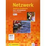 Netzwerk b1 pack 1