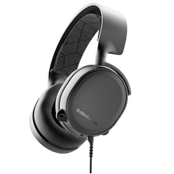 Auriculares SteelSeries Artics 3 para PS4