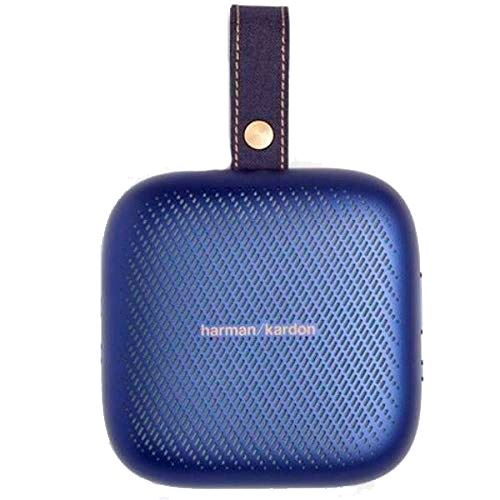 Altavoz Bluetooth Harman Kardon Neo Azul