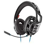 Auriculares gaming RIG 300HS PS4