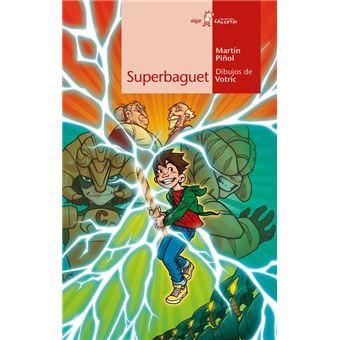 Superbaguet