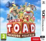 Captain Toad: Treasure Tracker Nintendo 3DS