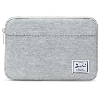 Funda Herschel Anchor Gris para iPad Air