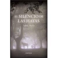 El silencio de las hayas