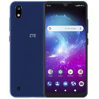 ZTE Blade A7 6,08'' 32GB Azul