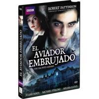 El aviador embrujado - DVD