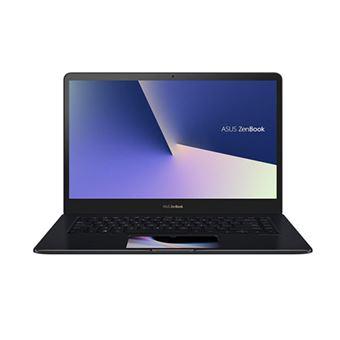 Portátil Asus ZenBook Pro 15 UX580GD-BN033T 15,6''