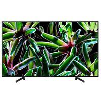 TV LED 49'' Sony Bravia KD-49XG7096 4K UHD HDR Smart TV