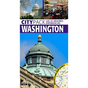 Citypack: Washington
