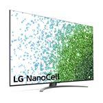 TV LED 75'' LG NanoCell 75NANO816PA 4K UHD HDR Smart TV