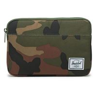 Funda Herschel Anchor Camuflaje para iPad Air