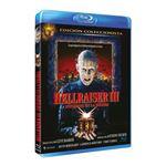 Hellraiser III Infierno en la tierra - Blu-ray