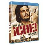 ¡Che! (1969) (Blu-ray)