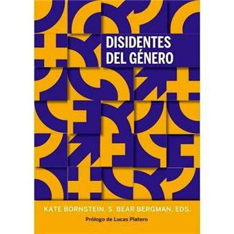 Disidentes de género - La nueva generación
