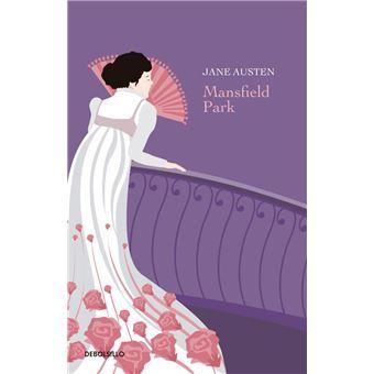 Mansfield Park (Edición conmemorativa)