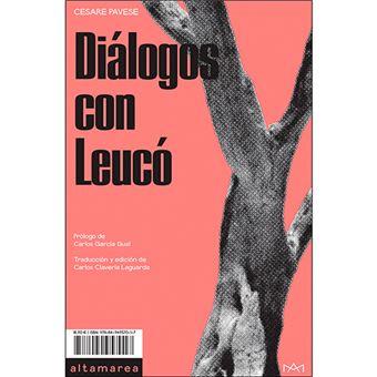 Diálogos con Leucó