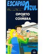 Oporto y Coimbra Escapada Azul