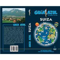Guía Azul: Suiza