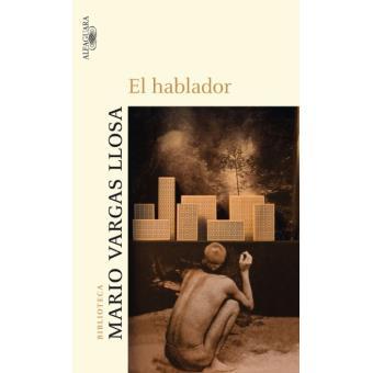 El Hablador - Tito chicoma - YouTube