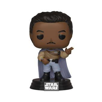 Figura Funko Star Wars - Lando Calrissian