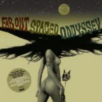 Spaced Oddyssey