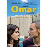 Omar - DVD