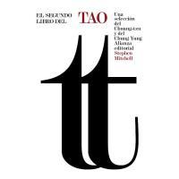 El segundo libro del Tao
