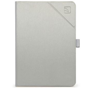 """Funda Tucano Minerale plata para iPad Pro 10,5"""""""