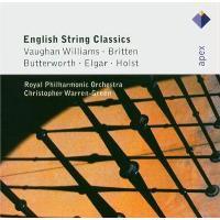 English String Classics
