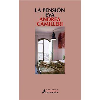 La pensión Eva