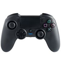 Mando inalámbrico asimétrico Nacon para PS4/PC