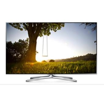 TV LED 40'' Samsung UE40F6500 6 Series 3D