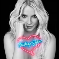 Britney Jean (Ed. Deluxe)