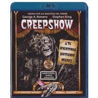 Creepshow - Blu-ray