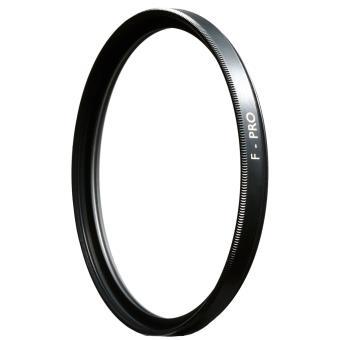 B+W - Filtro Ultravioleta F-Pro 49mm