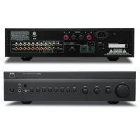 NAD C326 Amplificador