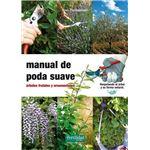 Manual de poda suave árboles frutales