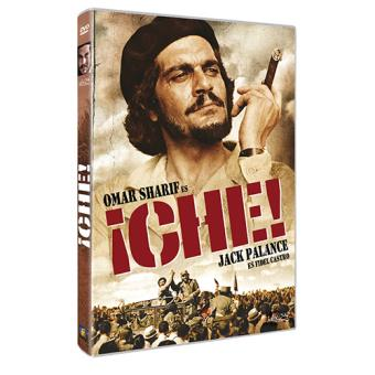 ¡Che! (1969) - DVD