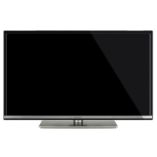 TV LED 32`` Panasonic TX32FS350E HD