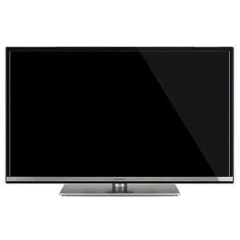 TV LED 32'' Panasonic TX32FS350E HD Ready Smart Tv